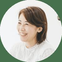 藤川麻美の顔写真